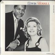 Click here for more info about 'Helen Merrill / John Lewis'