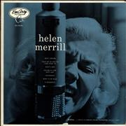 Click here for more info about 'Helen Merrill - 2nd'