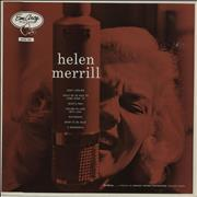 Click here for more info about 'Helen Merrill'