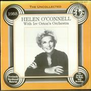 Click here for more info about 'Helen O'Connell - With Irv Orton's Orchestra 1955'
