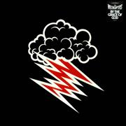 Hellacopters By The Grace Of God Sweden vinyl LP
