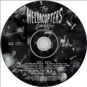 Click here for more info about 'Hellacopters - Grande Rock'