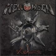 Click here for more info about 'Helloween - 7 Sinners - Deluxe Edition'