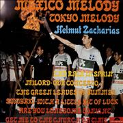 Click here for more info about 'Helmut Zacharias - Mexico Melody / Tokyo Melody'
