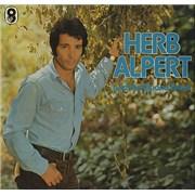 Click here for more info about 'Herb Alpert - Herb Alpert & The Tijuana Brass'