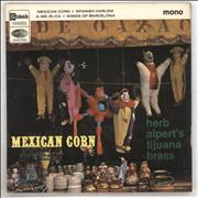 Click here for more info about 'Herb Alpert - Mexican Corn'