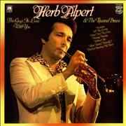 Click here for more info about 'Herb Alpert - This Guy's In Love With You'