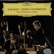 Click here for more info about 'Herbert Von Karajan - Opera Intermezzi'