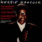 Click here for more info about 'Herbie Hancock - Autodrive'