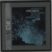 Click here for more info about 'Herbie Hancock - Empyrean Isles'