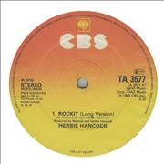 Click here for more info about 'Herbie Hancock - Rockit (Long Version)'