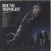 Click here for more info about 'Herbie Hancock - Round Midnight'