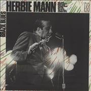 Click here for more info about 'Herbie Mann - Brazil Blues'