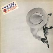 Click here for more info about 'Herbie Mann - London Underground'