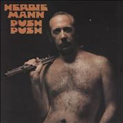 Click here for more info about 'Herbie Mann - Push Push'