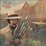 Click here for more info about 'Herbie Mann - Reggae'
