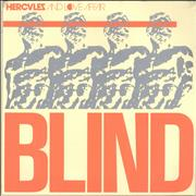 Click here for more info about 'Blind'