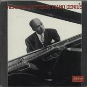 Click here for more info about 'Herman Chittison - Piano Genius'