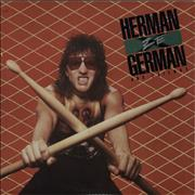 Click here for more info about 'Herman Ze German - Herman Ze German & Friends'