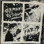 Click here for more info about 'Herman's Visions - Party'
