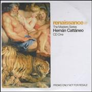 Click here for more info about 'Hernan Cattaneo - The Masters Series'