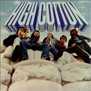 Click here for more info about 'High Cotton - High Cotton'