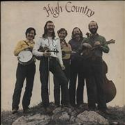 Click here for more info about 'High Country - High Country'