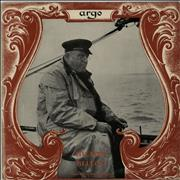 Click here for more info about 'Hilaire Belloc - Hilaire Belloc'