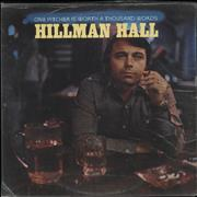 Click here for more info about 'Hillman Hall - One Pitcher Is Worth A Thousand Words'