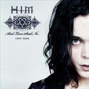 Click here for more info about 'H.i.m (His Infernal Majesty) - And Love Said No 1997-2004'