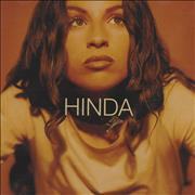 Click here for more info about 'Hinda Hicks - Hinda'