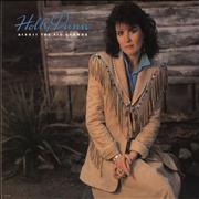Click here for more info about 'Holly Dunn - Across The Rio Grande'