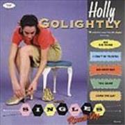 Click here for more info about 'Holly Golightly - Singles Round Up'