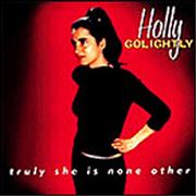 Click here for more info about 'Holly Golightly - Truly She Is No Other '