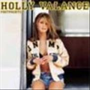 Click here for more info about 'Holly Valance - Footprints'