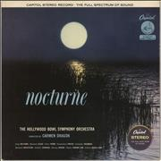 Click here for more info about 'Hollywood Bowl Orchestra - Nocturne'