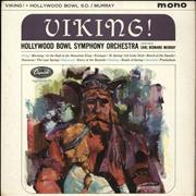 Click here for more info about 'Hollywood Bowl Orchestra - Viking!'