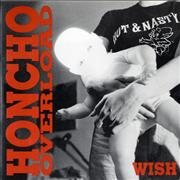 Click here for more info about 'Honcho Overload - Wish'