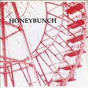 Click here for more info about 'HoneyBunch - Walking Into Walls'