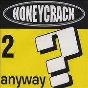 Click here for more info about 'Honeycrack - Anyway 2'