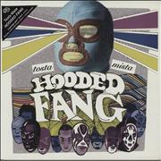 Click here for more info about 'Hooded Fang - Tosta Mista'