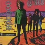 Click here for more info about 'Hoodoo Gurus - Bittersweet'