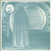 Click here for more info about 'Hookworms - Pearl Mystic - 180gram Vinyl'