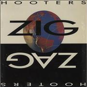 Click here for more info about 'Hooters - Zig Zag + Shrink'