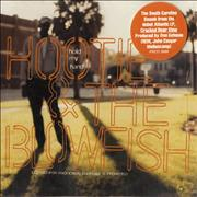 Click here for more info about 'Hootie & The Blowfish - Hold My Hand'
