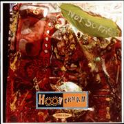Click here for more info about 'Hooverman - Not So Fast'