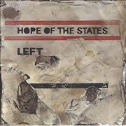 Click here for more info about 'Hope Of The States - Left'