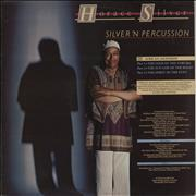 Click here for more info about 'Horace Silver - Silver 'N Percussion'