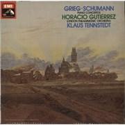 Click here for more info about 'Horacio Gutiérrez - Grieg & Schumann Piano Concertos'