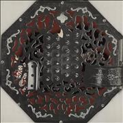 Click here for more info about 'Horslips - Happy To Meet... Sorry To Part - VG+/EX-'